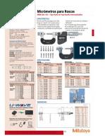Catálogo General ES2013