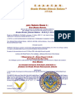 Goif Decreto Eugeni 2018