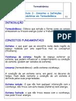 Capítulo 2 - Conceitos Fundamentais (2)