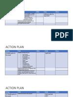 Action Plan MMUIC.pptx