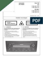 blaupunkt_fiat_199.pdf