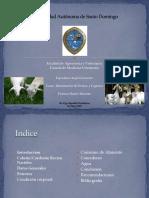 alimentacionovicaprina.pdf