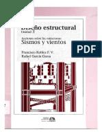 Diseno_estructural_3.pdf