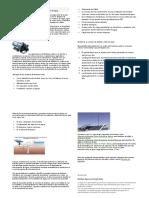Ventajas y Diseño de Sistemas de Bombeo Solar de Agua.pdf
