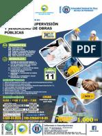 RESIDENCIA_Y_SUPERVISION_DE_OBRAS_PUBLICAS2_jp2GzYI.pdf