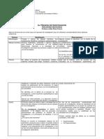 EL PROCESO DE INVESTIGACIÓN PRECISIONES NECESARIAS.pdf