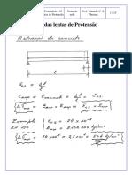 5_A_Perdas _lentas_de Protensao.pdf