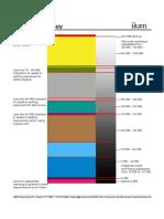 False Color Chart - Ikan - doc.pdf