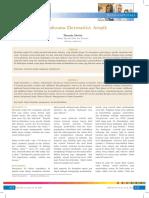 Tatalaksana Dermatitis Atopik