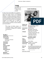 Louis Armstrong .pdf