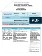 350797388-Proyecto-5-Variantes-de-Un-Cuento.docx