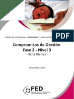 FichaTecnica_CG_F2N3_v1.3 (1)