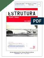 conc_protend_elu.pdf