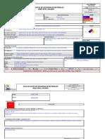 GF-MP- 979A-Inox 29-9