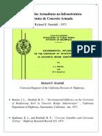 corrosao_armaduras_infraestrutura_pontes.pdf