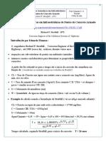 corrosao_armaduras_influencia_tempo.pdf