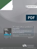 4497_El Rompecabezas Productivo Argentino.pdf