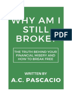 Why Am I Still Broke Final by A.C. Pascacio