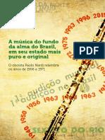 O oboe na musica de camara.pdf