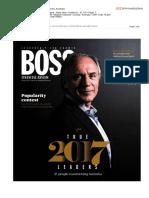 171013+AFR+Boss.pdf