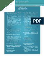 Boletin-5.pdf