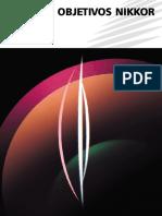 Objetivos Nikkor-Es.pdf
