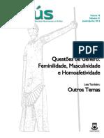 Edicao_Completa_DOSSIE.pdf