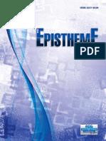 DOSSIE_REVISTA.pdf