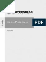 Livro Língua Portuguesa atualizado web.pdf