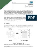 Phase Relations.pdf