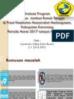 PPT Evrog Saka - Copy