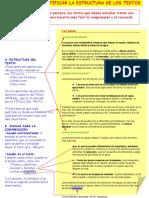 Adaptación de contenidos 3.pdf