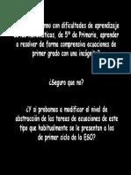 Adaptacion de la Abstracción (1).pdf