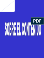 Adaptación de Contenidos (1).pdf
