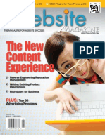 websitemagazine0810