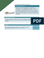 Pag 41 Ficha de Control de Productos Bancarios Prestamos Bancarios