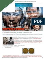 Noticia Final_ O Acordo Haavara e a Viagem Nazi-sionista à Palestina Em 1933