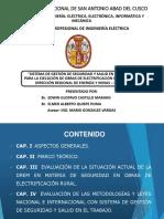 Diapositivas Gustavo Castillo