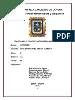 INFO 5 - %deFibra mani.docx