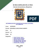 INFO 4 - %GRASA CRUDA MANI.docx