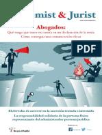 Economist Mayo2018 Baja