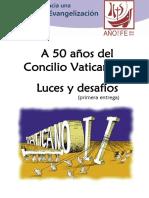 1 conociendo los documentos del vaticano ii.pdf