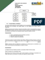 Unidad 4 - Contabilidad Financiera