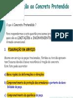 1-INTRODUÇÃO AO CONCRETO PROTENDIDO.pdf