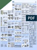 ZXSDR BS8900A LTE FDD Site Maintenance Diagram_700078