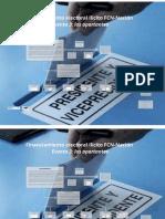 CICIG Guatemala FCN Campaign Finance Investigation Presentation