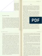 BARNETT NEWMAN -The Plasmic Image.pdf