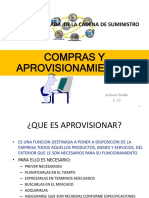 Scm Gestion Integrada Semana 34 y 51