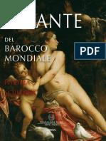 Atlante Del Barocco Mondiale