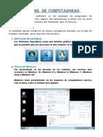 SOFTWARE DE COMPUTADORAS.pdf